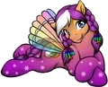 animiertes-my-little-pony-bild-0056