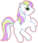 animiertes-my-little-pony-bild-0092