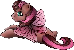 animiertes-my-little-pony-bild-0095