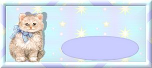 animiertes-namensschild-bild-0019