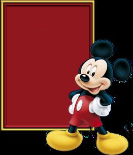 animiertes-namensschild-bild-0028