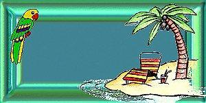 animiertes-namensschild-bild-0351