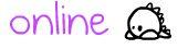 animiertes-online-zeichen-button-bild-0020