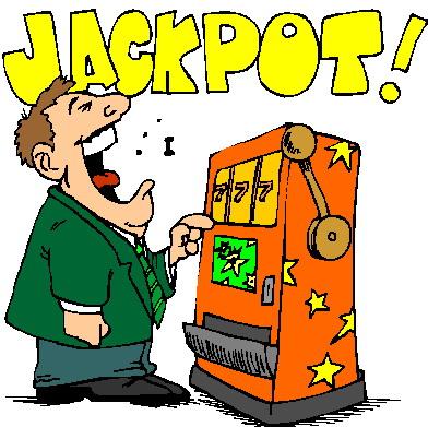 animiertes-lotto-lotterie-bild-0008