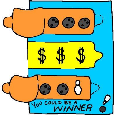 animiertes-lotto-lotterie-bild-0014