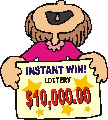 animiertes-lotto-lotterie-bild-0016