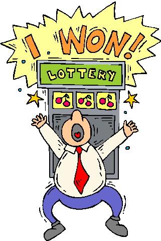 animiertes-lotto-lotterie-bild-0021