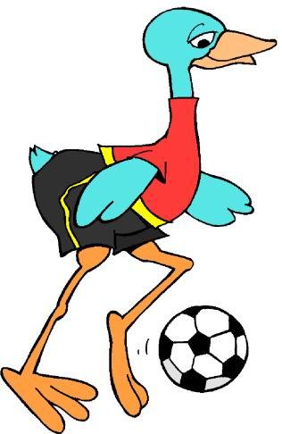 animiertes-vogel-strauss-bild-0021