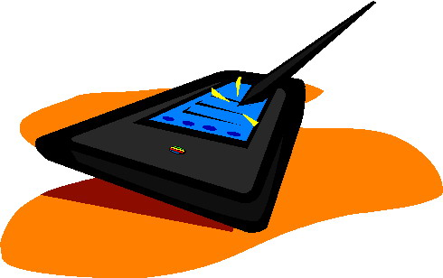 animiertes-pda-handheld-bild-0009