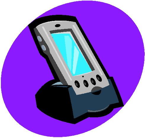 animiertes-pda-handheld-bild-0010