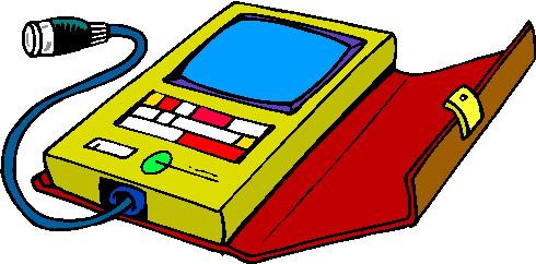animiertes-pda-handheld-bild-0014