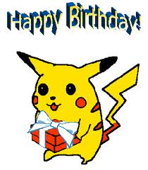 animiertes-pikachu-bild-0023