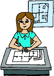 animiertes-zeichnen-bild-0005