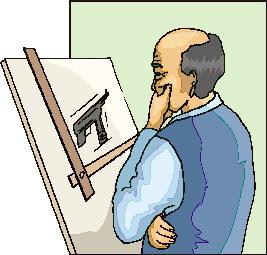 animiertes-zeichnen-bild-0008