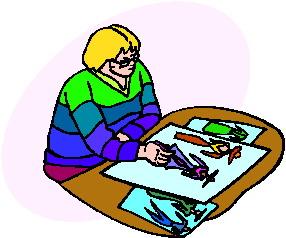 animiertes-zeichnen-bild-0011