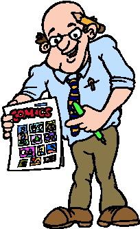 animiertes-zeichnen-bild-0016