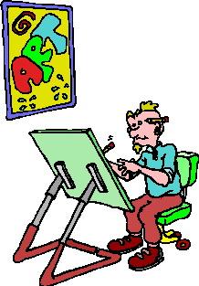 animiertes-zeichnen-bild-0029