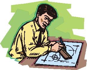 animiertes-zeichnen-bild-0033