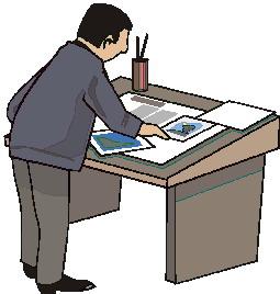 animiertes-zeichnen-bild-0047