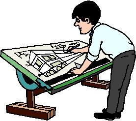 animiertes-zeichnen-bild-0057