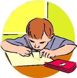 animiertes-zeichnen-bild-0060