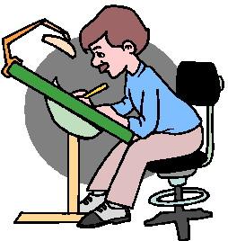 animiertes-zeichnen-bild-0061