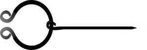 animiertes-nadel-stecknadel-sicherheitsnadel-bild-0001