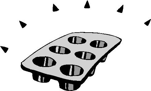 animiertes-backen-bild-0018