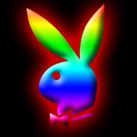animiertes-playboy-bild-0001