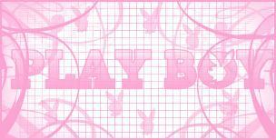animiertes-playboy-bild-0006