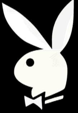animiertes-playboy-bild-0017