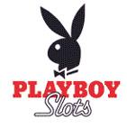 animiertes-playboy-bild-0027