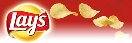 animiertes-kartoffelchips-bild-0031