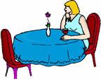 animiertes-restaurant-bild-0004