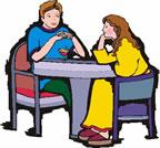 animiertes-restaurant-bild-0010