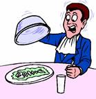 animiertes-restaurant-bild-0025