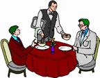 animiertes-restaurant-bild-0032