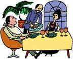 animiertes-restaurant-bild-0094