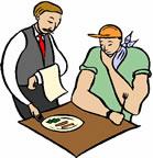 animiertes-restaurant-bild-0097