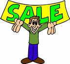 animiertes-verkauf-schlussverkauf-sale-bild-0004