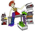 animiertes-verkauf-schlussverkauf-sale-bild-0022