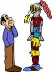 animiertes-verkauf-schlussverkauf-sale-bild-0027
