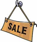 animiertes-verkauf-schlussverkauf-sale-bild-0029