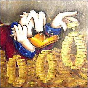 animiertes-dagobert-duck-bild-0011