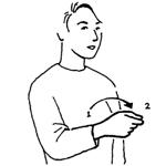 animiertes-zeichensprache-gebaerdensprache-bild-0007