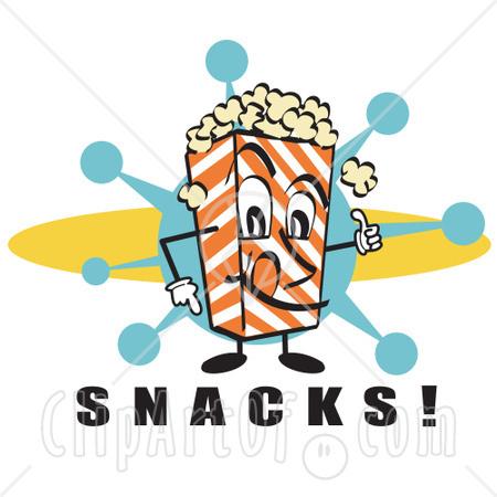 animiertes-snack-bild-0016