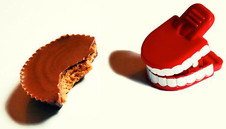 animiertes-snack-bild-0022