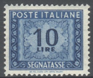 animiertes-briefmarke-bild-0024