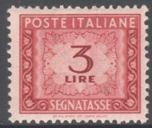 animiertes-briefmarke-bild-0028