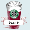 animiertes-starbucks-bild-0002